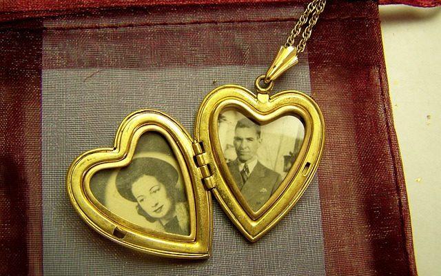 50 лет свадьбы подарок
